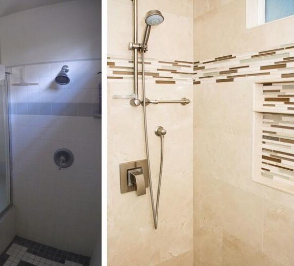 Pet-Shower-e1435612875760